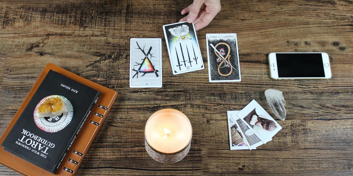 Des idées de rituels à glisser dans notre quotidien