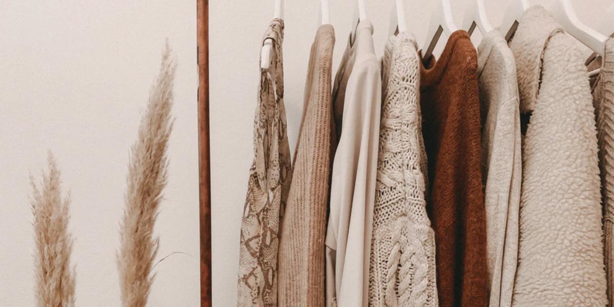 Qu'est-ce qu'un vêtement durable ?
